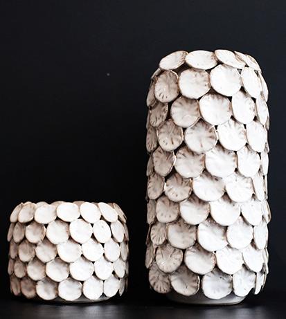 dealeuse-boutique-decoration-mobilier-luminaires-vase-vases-vintage-paris