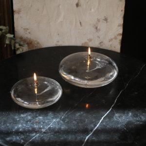 dealeuse-boutique-decoration-mobilier-luminaires-luminaire-vases-vase-lampes-lampe-laiton-marbre-vintage-bougie-bougies-verre-souffle-paris