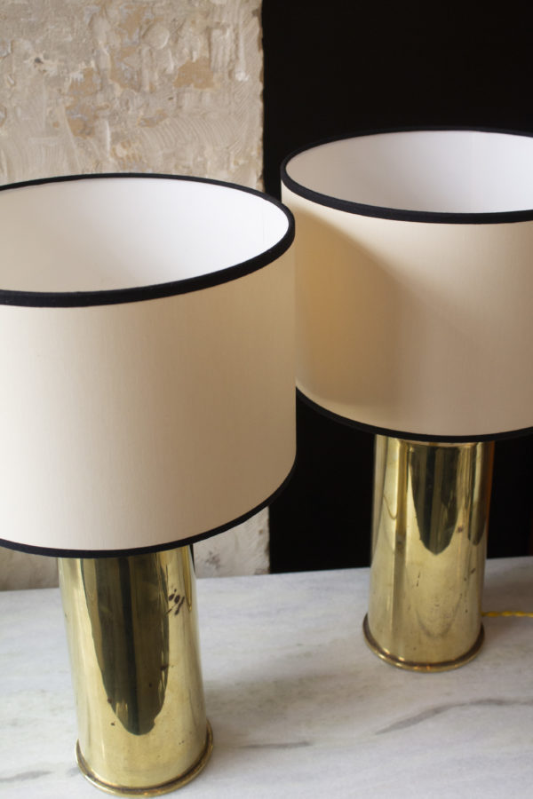 dealeuse-boutique-decoration-mobilier-luminaires-luminaire-vases-vase-vintage-paris-lampes-lampe-douille-obus-l