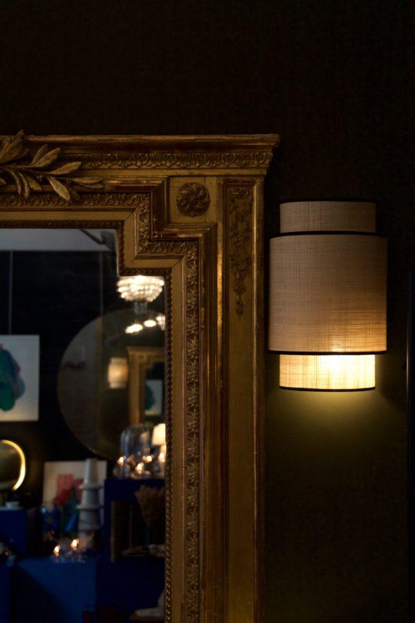 dealeuse-boutique-decoration-mobilier-luminaires-luminaire-vases-vase-lampes-lampe-laiton-marbre-vintage-miroir-miroirs-ancien-dore-paris