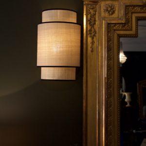 dealeuse-boutique-decoration-mobilier-luminaires-luminaire-vases-vase-lampes-lampe-laiton-marbre-vintage-abat-jour-raphia-fin-sur-mesure-paris