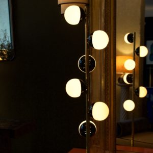 dealeuse-boutique-decoration-mobilier-luminaires-luminaire-vases-vase-lampes-lampe-laiton-marbre-lampadaires-lampadaires-boule-boules-vintage-paris
