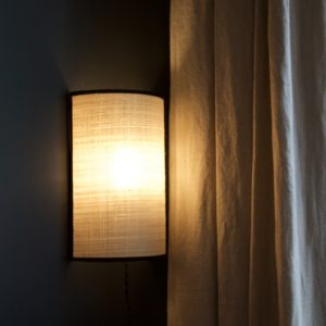dealeuse-boutique-decoration-mobilier-luminaires-luminaire-vases-vase-lampes-lampe-laiton-marbre-applique-raphia-vintage-paris