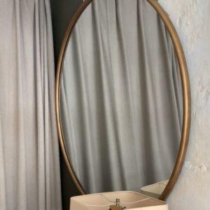 dealeuse-boutique-decoration-mobilier-luminaires-luminaire-vases-vase-lampes-lampe-laiton-marbre-vintage-miroir-miroirs-dore-paris
