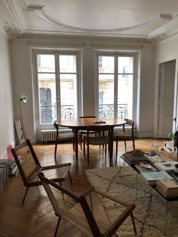 dealeuse-boutique-decoration-mobilier-luminaires-luminaire-vases-vase-lampes-lampe-laiton-marbre-vintage-table-scandinave-teck-bois-paris