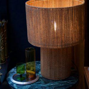 dealeuse-boutique-decoration-mobilier-luminaires-luminaire-vases-vase-lampes-lampe-corde-laiton-marbre-vintage-paris