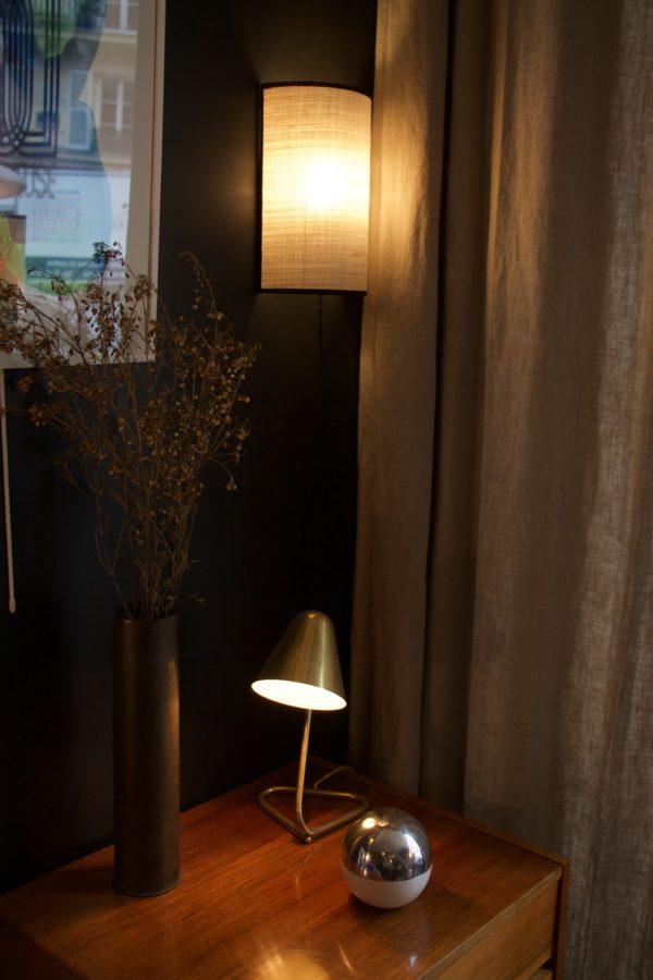dealeuse-boutique-decoration-mobilier-luminaires-luminaire-vases-vase-lampes-lampe-laiton-marbre-vintage-commode-scandinave-bois-paris