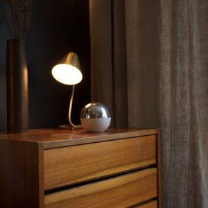dealeuse-boutique-decoration-mobilier-luminaires-luminaire-vases-vase-lampes-lampe-laiton-marbre-vintage-bougie-bougies-parfumees-paris