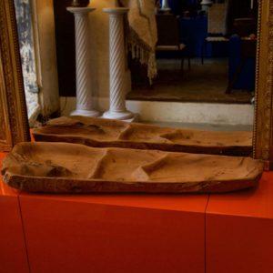 dealeuse-boutique-decoration-mobilier-luminaires-luminaire-vases-vase-lampes-lampe-laiton-marbre-vintage-plateaux-antiquites-berberes-thuya-bois-paris