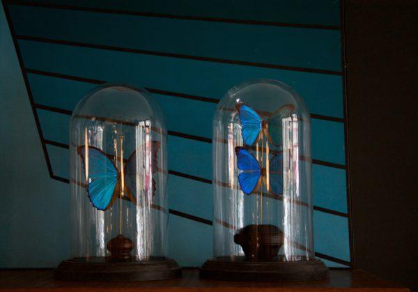 dealeuse-boutique-decoration-mobilier-vintage-paris-globe-globes-curiosites