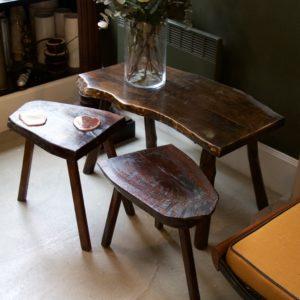 dealeuse-boutique-decoration-mobilier-luminaires-luminaire-vases-vase-lampes-lampe-laiton-marbre-vintage-paris-table-basse-ancienne-bois