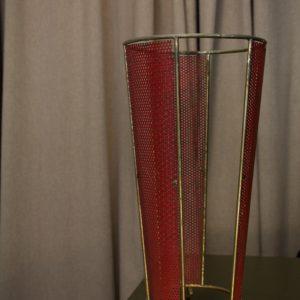 dealeuse-boutique-decoration-mobilier-luminaires-luminaire-vases-vase-lampes-lampe-laiton-marbre-vintage-paris-porte-parapluie-mategot