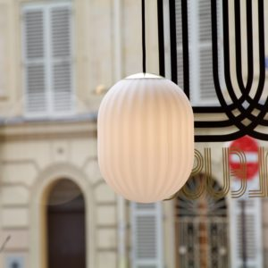 dealeuse-boutique-decoration-mobilier-luminaires-luminaire-vases-vase-lampes-lampe-laiton-marbre-vintage-paris-suspension-verre