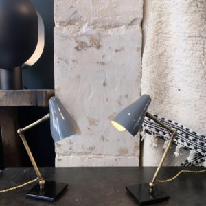 dealeuse-boutique-decoration-mobilier-luminaires-luminaire-vases-vase-lampes-lampe-laiton-marbre-vintage-paris