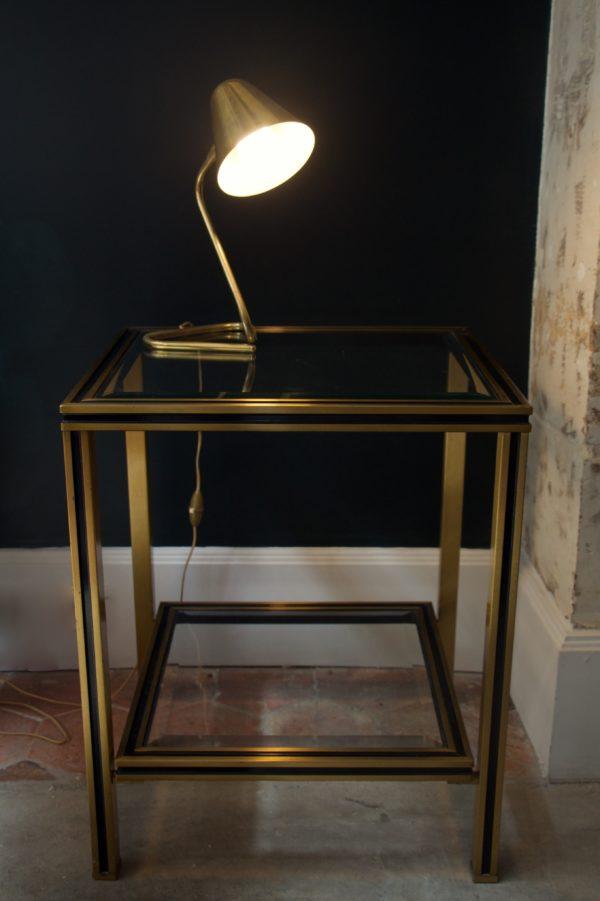 dealeuse-boutique-decoration-mobilier-luminaires-luminaire-vases-vase-lampes-lampe-laiton-table-vintage-paris