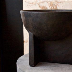 dealeuse-boutique-decoration-mobilier-luminaires-luminaire-vases-vase-lampes-lampe-laiton-marbre-vintage-paris-coupe-fibre-beton