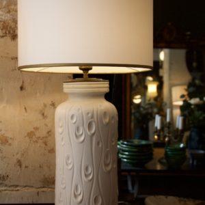 dealeuse-boutique-decoration-mobilier-luminaires-luminaire-vases-vase-lampes-lampe-laiton-gres-blanc-annees-80-vintage-paris