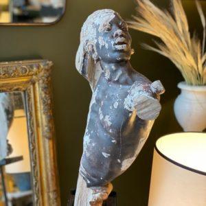 dealeuse-boutique-decoration-mobilier-luminaires-luminaire-vases-vase-lampes-lampe-laiton-marbre-vintage-paris-buste-nubien-bois-sculpte-ancien-venise