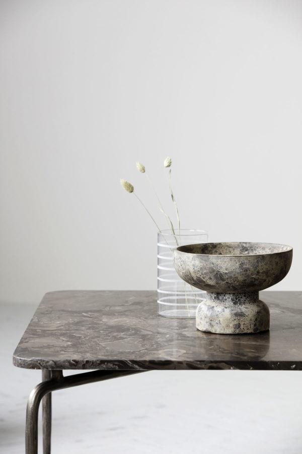dealeuse-boutique-decoration-mobilier-luminaires-luminaire-vases-vase-lampes-lampe-laiton-marbre-vintage-bougeoir-bougeoirs-terre-cuite-paris