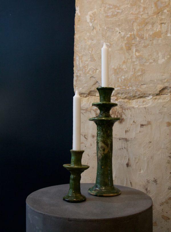 dealeuse-boutique-decoration-mobilier-luminaires-luminaire-vases-vase-lampes-lampe-laiton-marbre-vintage-bougeoir-bougeoirs-tamegroute-art-de-la-table-vaisselle-vaisselles-paris