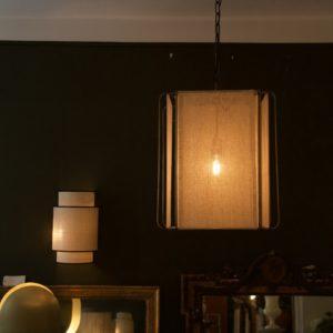 dealeuse-boutique-decoration-mobilier-luminaires-luminaire-vases-vase-lampes-lampe-laiton-marbre-suspension-vintage-paris
