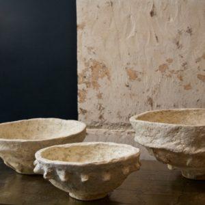 dealeuse-boutique-decoration-mobilier-luminaires-luminaire-vases-vase-lampes-lampe-laiton-marbre-vintage-papier-mache-paris