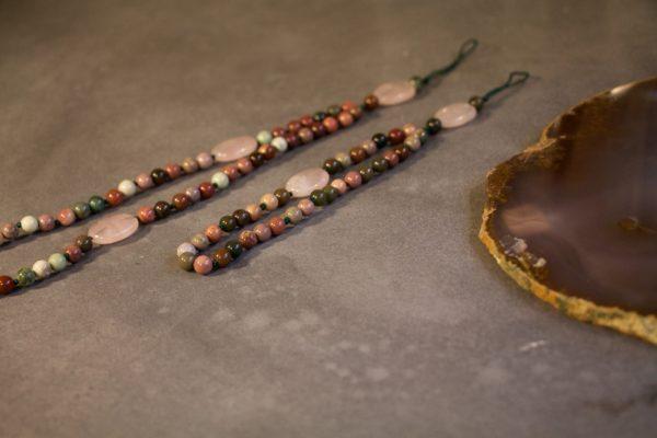 dealeuse-boutique-decoration-mobilier-luminaires-luminaire-vases-vase-lampes-lampe-laiton-marbre-vintage-pierre-pierres-semi-precieuses-grigri-grigris-paris