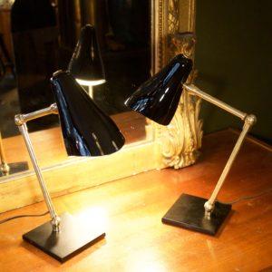 dealeuse-boutique-decoration-mobilier-luminaires-luminaire-vases-vase-lampes-lampe-laiton-vintage-paris