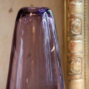 dealeuse-boutique-decoration-mobilier-luminaires-luminaire-vases-vase-lampes-lampe-laiton-vase-vases-lila-paris