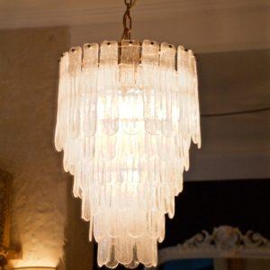 dealeuse-boutique-decoration-mobilier-luminaires-luminaire-colonne-laiton-marbre-vintage-paris-suspension