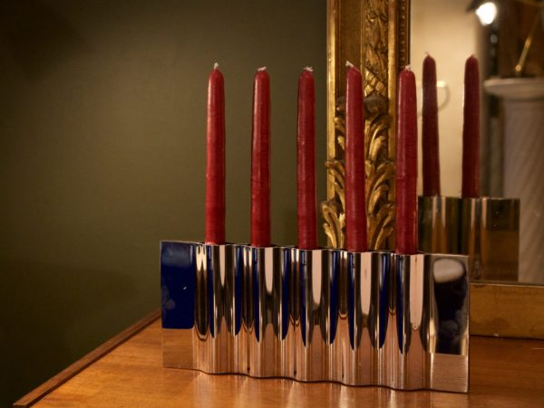 dealeuse-boutique-decoration-mobilier-luminaires-luminaire-vases-vase-lampes-lampe-laiton-marbre-vintage-paris-bougies-bougeoirs-bougeoir-acier-inoxydable-poli