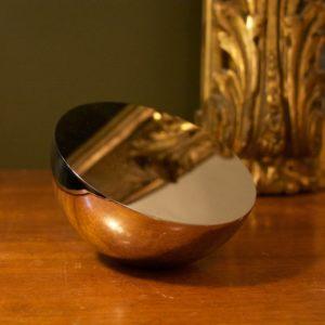 dealeuse-boutique-decoration-mobilier-luminaires-luminaire-vases-vase-lampes-lampe-laiton-marbre-vintage-paris-bougies-bougeoirs-bougeoir-metal-poli-presse-papier-miroir