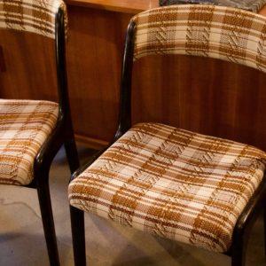 dealeuse-boutique-decoration-mobilier-luminaires-luminaire-vases-vase-lampes-lampe-laiton-marbre-vintage-chaise-paris