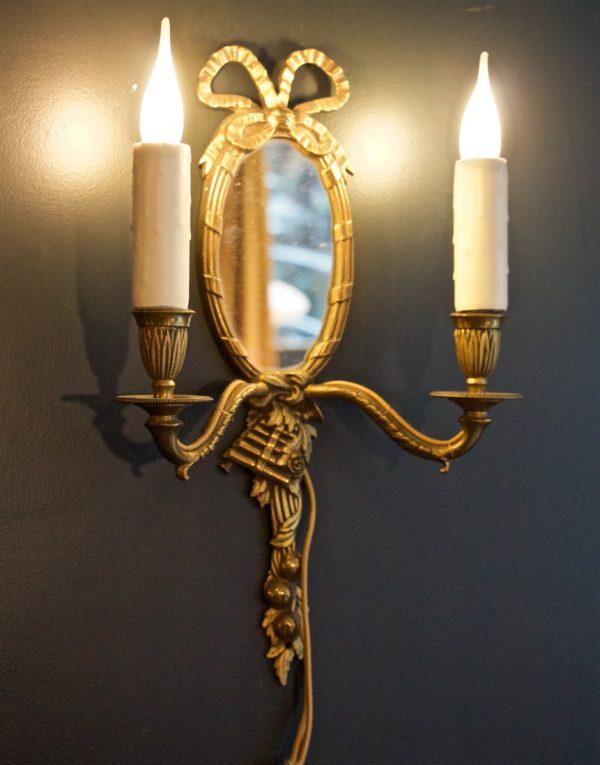 dealeuse-boutique-decoration-mobilier-luminaires-luminaire-vases-vase-lampes-lampe-laiton-vintage-paris-appllique-ancienne-appliques-anciennes