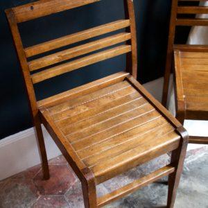 dealeuse-boutique-decoration-mobilier-luminaires-luminaire-vases-vase-lampes-lampe-laiton-marbre-vintage-chaise-rene-gabriel-paris