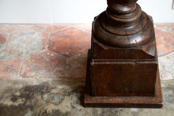 dealeuse-boutique-decoration-mobilier-luminaires-luminaire-vases-vase-lampes-lampe-laiton-marbre-vintage-colonne-bois-ancien-paris