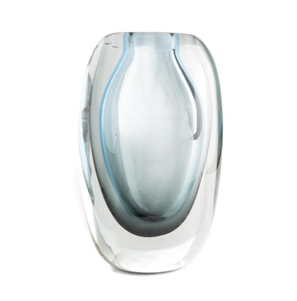 dealeuse-boutique-decoration-mobilier-luminaires-luminaire-vases-vase-lampes-lampe-laiton-vase-vases-esprit-sommerso-paris