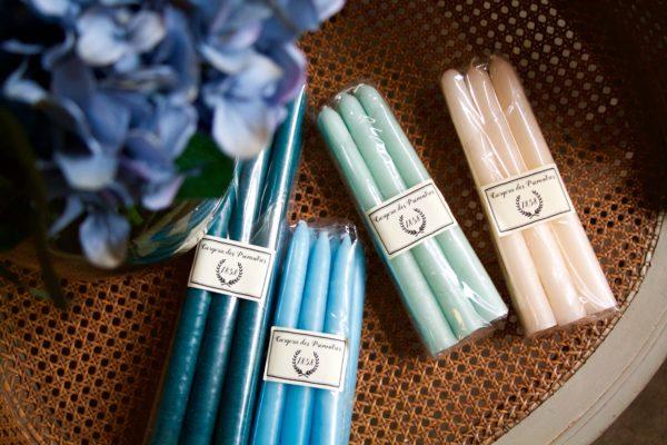 dealeuse-boutique-decoration-mobilier-luminaires-luminaire-vases-vase-lampes-lampe-laiton-marbre-vintage-paris-bougies-cierges