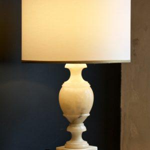 dealeuse-boutique-decoration-mobilier-luminaires-luminaire-vases-vase-lampes-lampe-laiton-vintage-albatre-paris