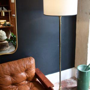 dealeuse-boutique-decoration-mobilier-luminaires-luminaire-vases-vase-lampes-lampe-laiton-marbre-lampadaire-lampadaires-vintage-pietement-art-deco-paris