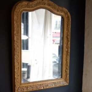 dealeuse-boutique-decoration-mobilier-luminaires-luminaire-vintage-ancien-moulure-bois-marbre-console-parisien
