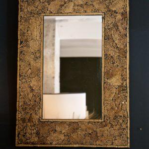 dealeuse-boutique-decoration-mobilier-vintage-miroir-ancien-paris-mural-deco