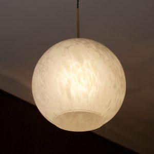 dealeuse-boutique-decoration-mobilier-luminaires-luminaire-vases-vase-lampes-lampe-paris