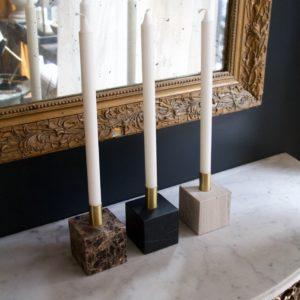 dealeuse-boutique-decoration-mobilier-luminaires-luminaire-vases-vase-lampes-lampe-laiton-marbre-vintage-paris-bougies-cierges-bougeoir