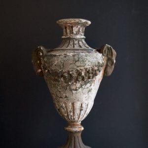 dealeuse-boutique-decoration-mobilier-luminaires-luminaire-vases-vase-lampes-lampe-vintage-paris-antique