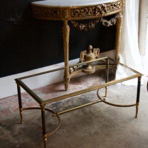 dealeuse-boutique-decoration-mobilier-luminaires-luminaire-vases-vase-lampes-lampe-laiton-table-basse-antiquite-antiquites-verre-vintage-paris