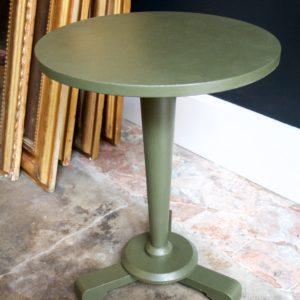 dealeuse-boutique-decoration-mobilier-luminaires-luminaire-laiton-antiquite-antiquites-vert-vintage-gueridon-ancien-paris