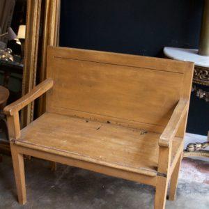 dealeuse-boutique-decoration-mobilier-luminaires-luminaire-laiton-antiquite-antiquites-vintage-banc-patine-ancien-paris