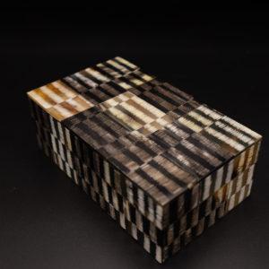 dealeuse-boutique-decoration-mobilier-luminaires-coupe-bougeoir